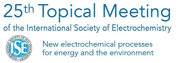 25th Topical Meeting